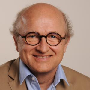 Pierre-Louis SOUBEYRAN